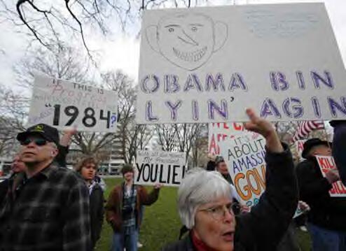 Obama Bin Lyin' Agin